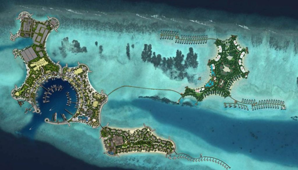 , Maldives Tourism: Changes needed say local travel industry leaders, Buzz travel | eTurboNews |Travel News
